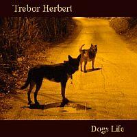 trebor_herbert_CD.jpg